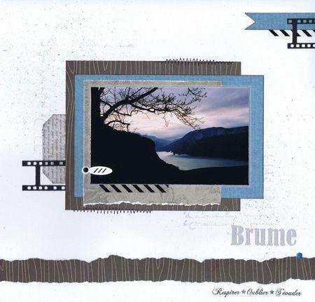brume__R_solution_de_l__cran_