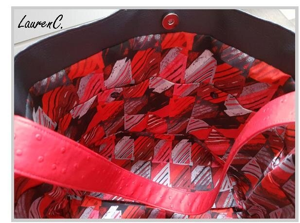 SAC_COSMOS_ROUGE_GRIS_INTERIEUR