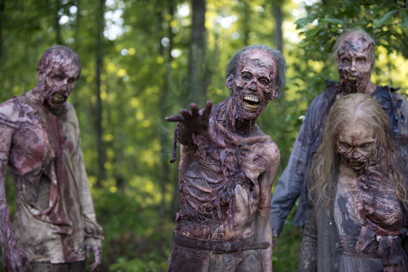 the-walking-dead-season-6-zombies