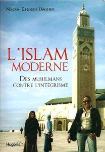 LIV_ISLAM