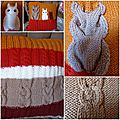 2013_0712 coussin chouette.JPG