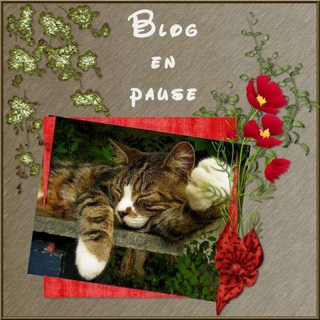 blog_pause_juin__Redukto