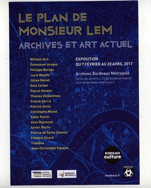 le-plan-de-monsieur-lem-archives-et-art-actuel-bordeaux