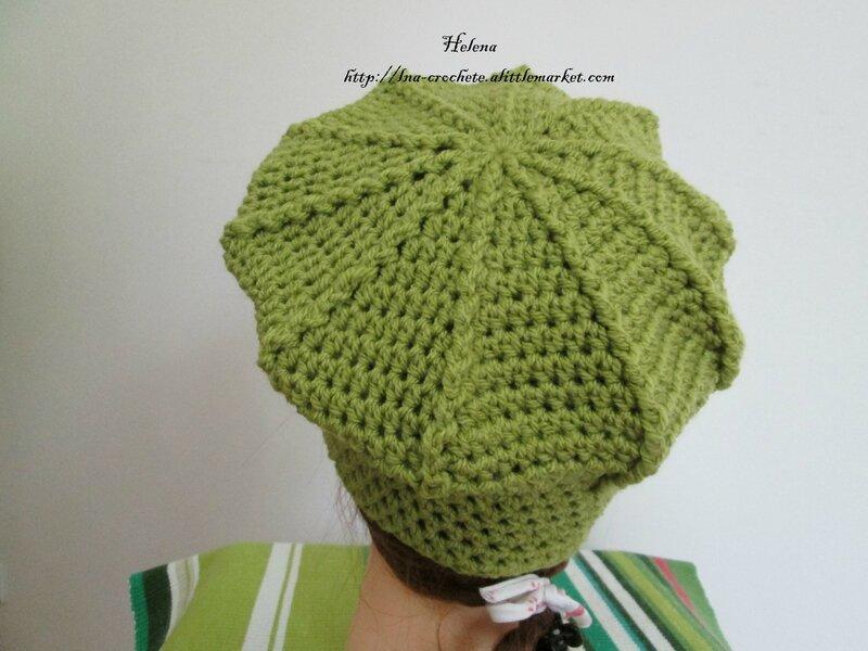 Bonnet asso 2 vert (4)