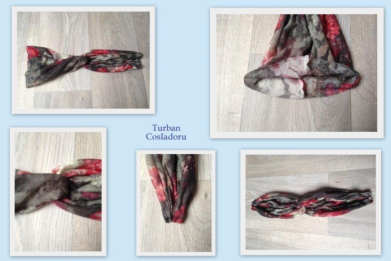 Turban en mailles2