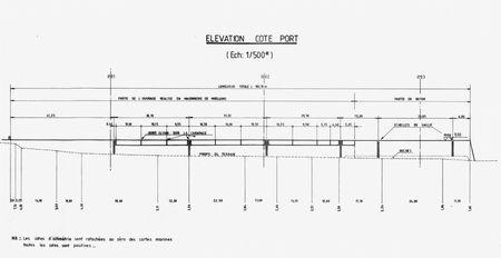 Ch06 - Consolidation de la Digue du Loch Primelin en 1975 a