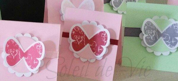 201509-soleildevie-jolispapillons1-2