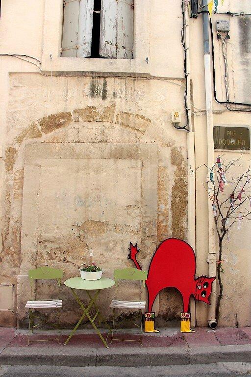 7-Montpellier_0705