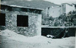 ecole_1957