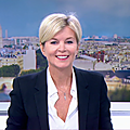 estellecolin00.2015_06_08_7h30telematinFRANCE2