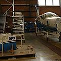 Aéroport Tarbes-Lourdes-Pyrénées: Daher-Socata: Socata TBM-700/850: F-WW??: MSN 593.