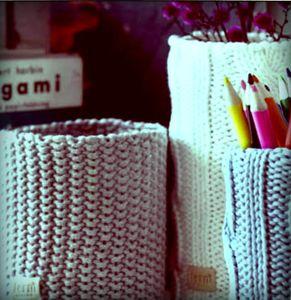 knittedhome_main_pola