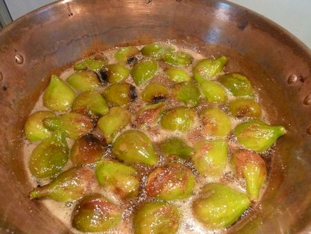 3-figues (10)