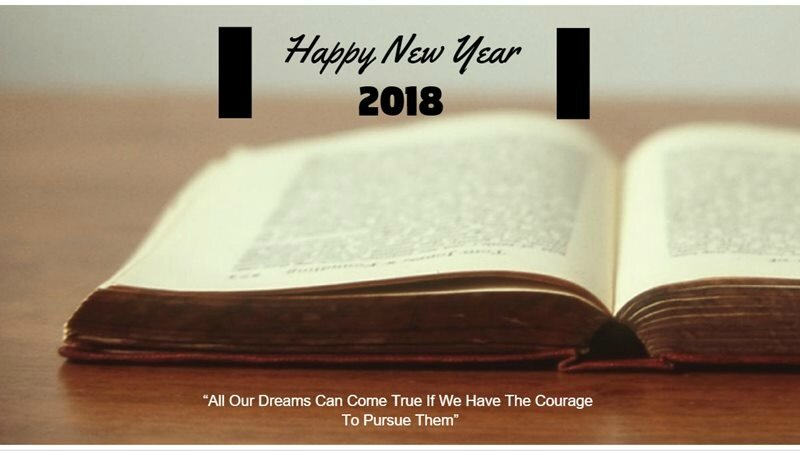 new-year-book-2018