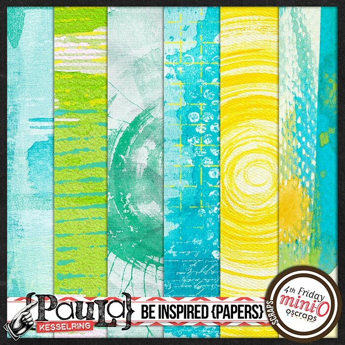 paulakesselring_beinspiredpapers_preview