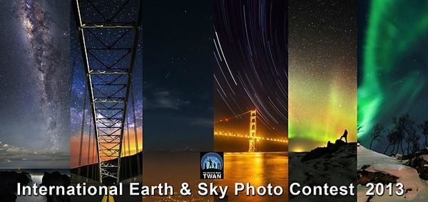 Concours-Earth-and-Sky-2013