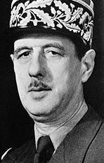 De_Gaulle-OWI-2