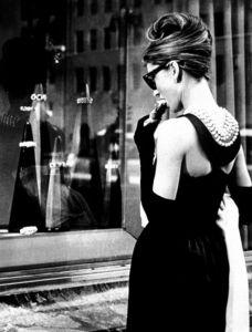 robe_Audrey_Hepburn_vue_de_dos