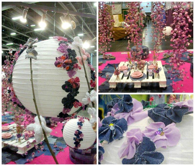 creative-mamy-déco-amour-fil-nantes-fleur-japon-fleur-sakura