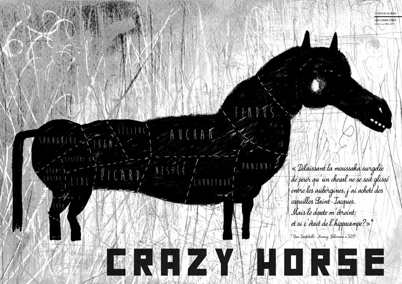 CRAZYHORSE2