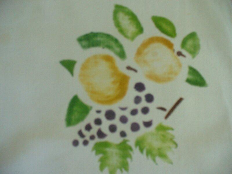esercizio di stencil (1)