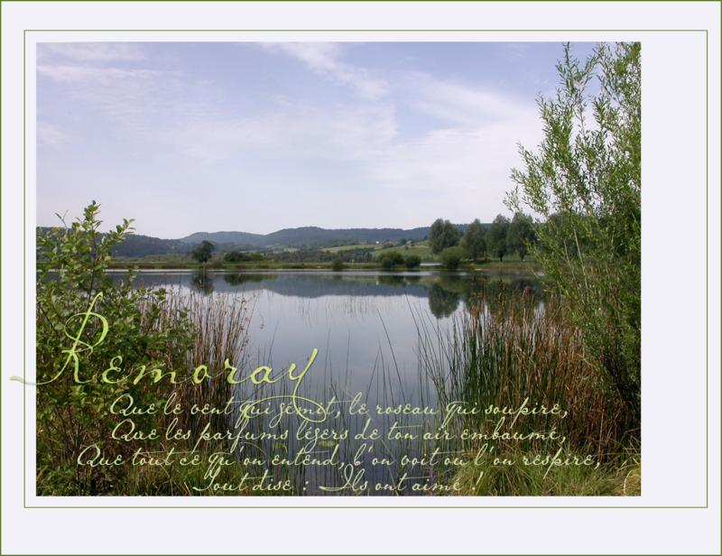 Lac_premier plan_01a