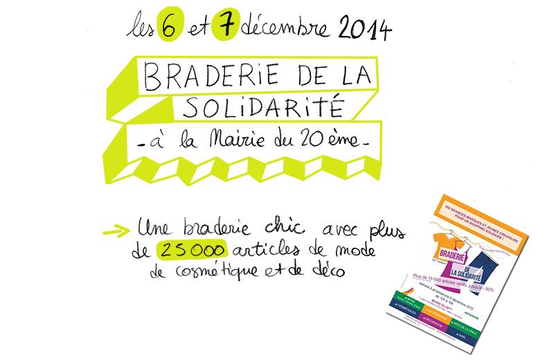 braderie-2014_1