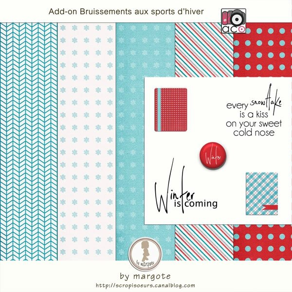Preview-Add-on-Bruissements-aux-sports-d'hiver-by-margote