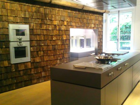 show-room Gaggeneau (1)
