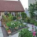 jardins fleuris 0040005