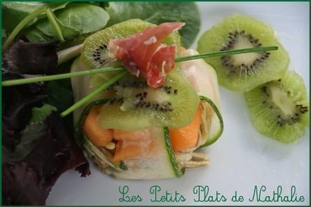 timbale_melon_courgette_1