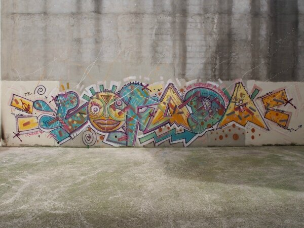 cdv_20140501_13_streetart_lofada