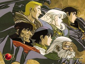 record_of_lodoss_war