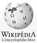 Wikipedia