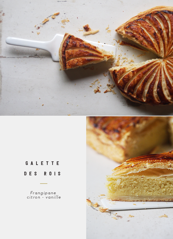 galette_2017_5