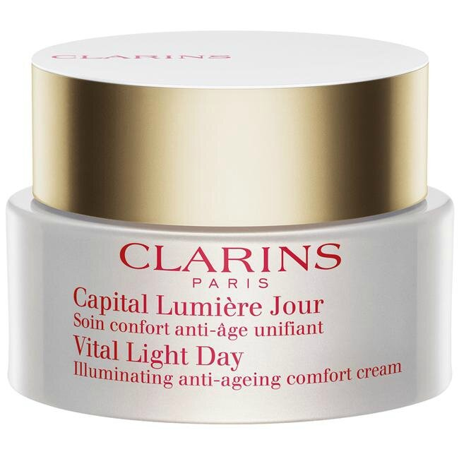 clarins-capital-lumiere
