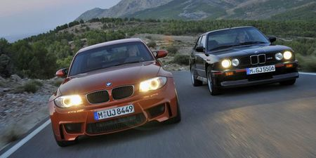 2011-BMW-1-Series-M-Coupe-30_header1600x800