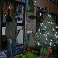 décembre 2007 nuit