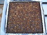 barres_chocolat_es