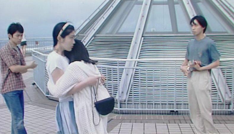 CanalBlog Cinema Grains De Sable Ayumi Hamasaki013