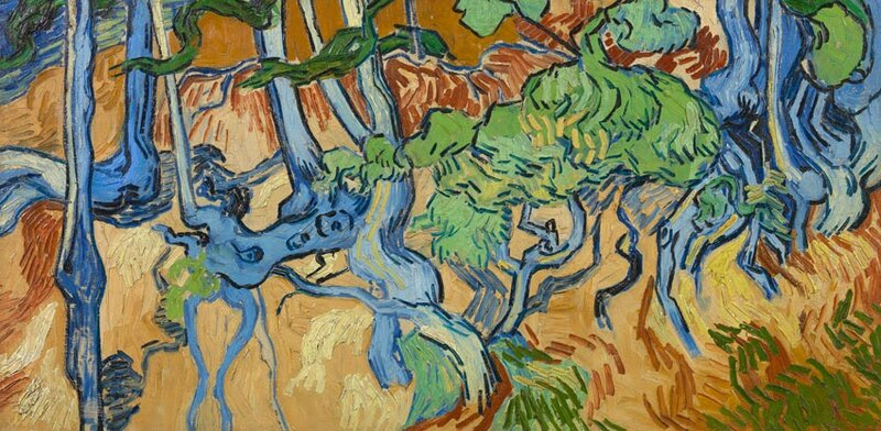 Vincent-van-Gogh_Tree-Roots
