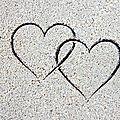 Coeur Père Lachaise_6570