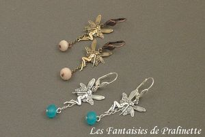 boucles_vintage_fees