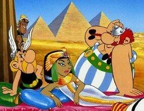 asterix-et-obelix