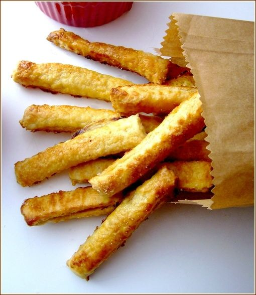 frites2