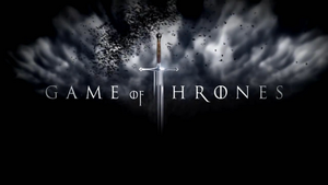 Game_of_Thrones_Possible_Logo