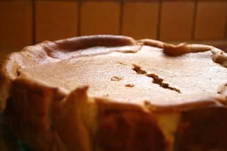 cheesecake_fromage_blanc_2
