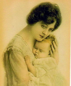 mothers_day_photo