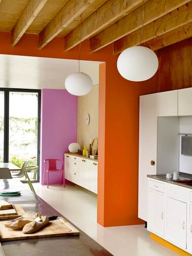 orange-et-rose-des-couleurs-pep-s-ideales-pour-la-cuisine[1]