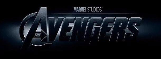 The Avengers_Marvel